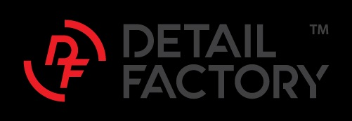 Detail Factory