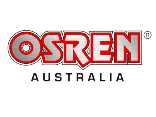 Osren
