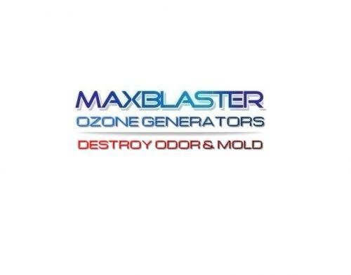 Maxblaster