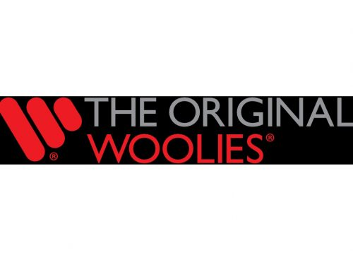 Original Wheel Woolies