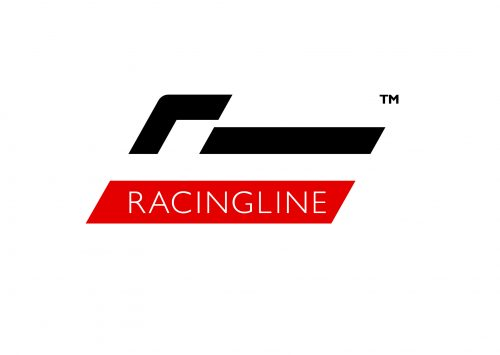 Racingline